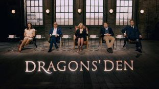 dragon den uk