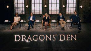 dragon den uk