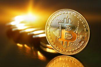 bitcoin-e1466596991401