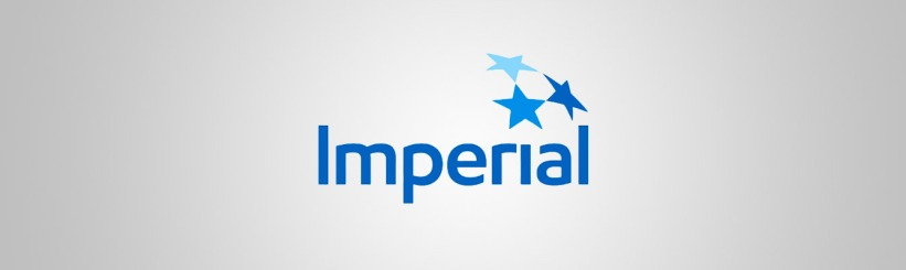 imperial-logo-header-xl