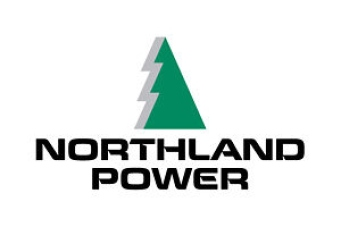 northland power