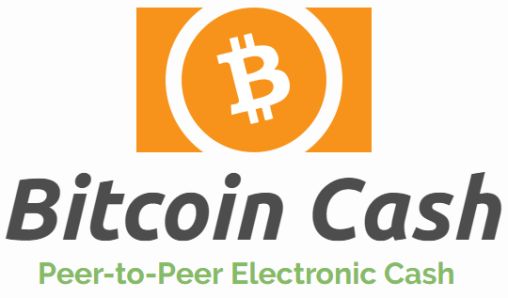 bitcoin-cash-with-logo