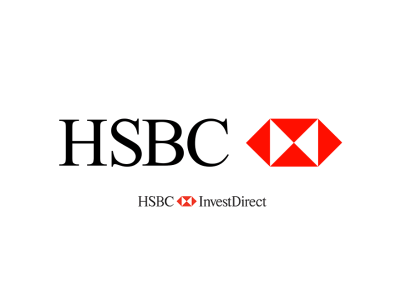 HSBC-InvestDirect.jpg