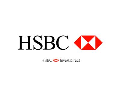 HSBC-InvestDirect.jpg