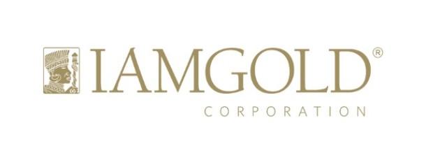 IAMGOLDLogoGold-on-White_jpg[1]