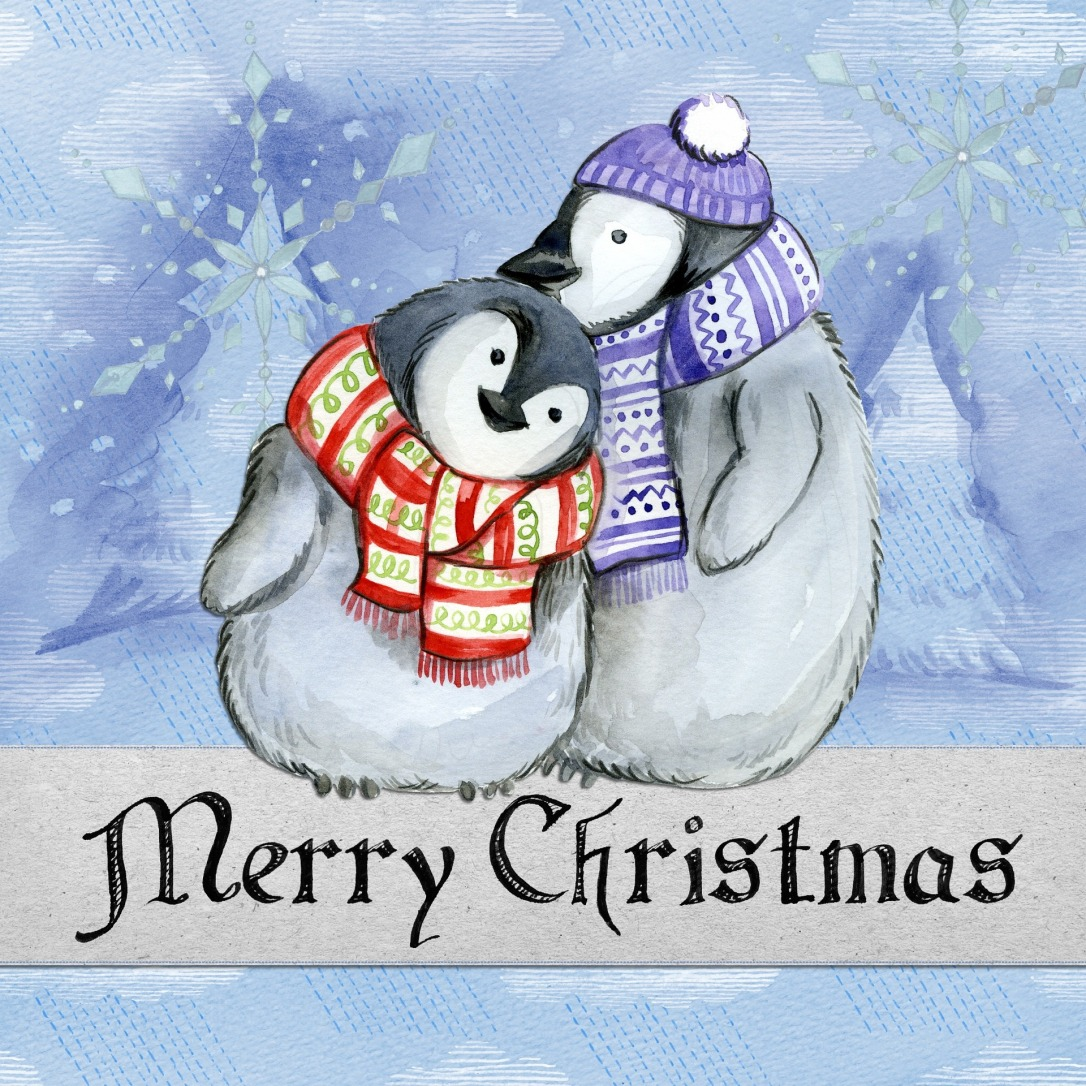 merry-christmas-2984136_1920