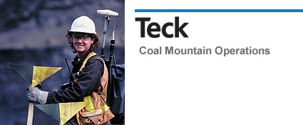 teck resources