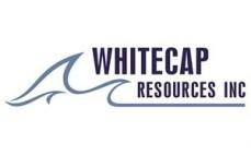 Whitecap-e1422397625514